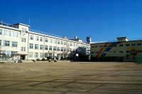 物件番号: 1123107633 NEST六甲  神戸市灘区篠原本町1丁目 1R ハイツ 画像21