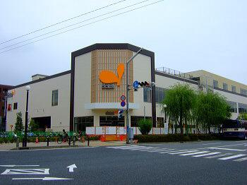 物件番号: 1123104950 サンヴィラ六甲道パートⅡ 神戸市灘区深田町3丁目 1R マンション 写真26