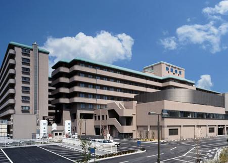 物件番号: 1123103052 ジュヌパッション 神戸市灘区新在家南町4丁目 1K マンション 写真27