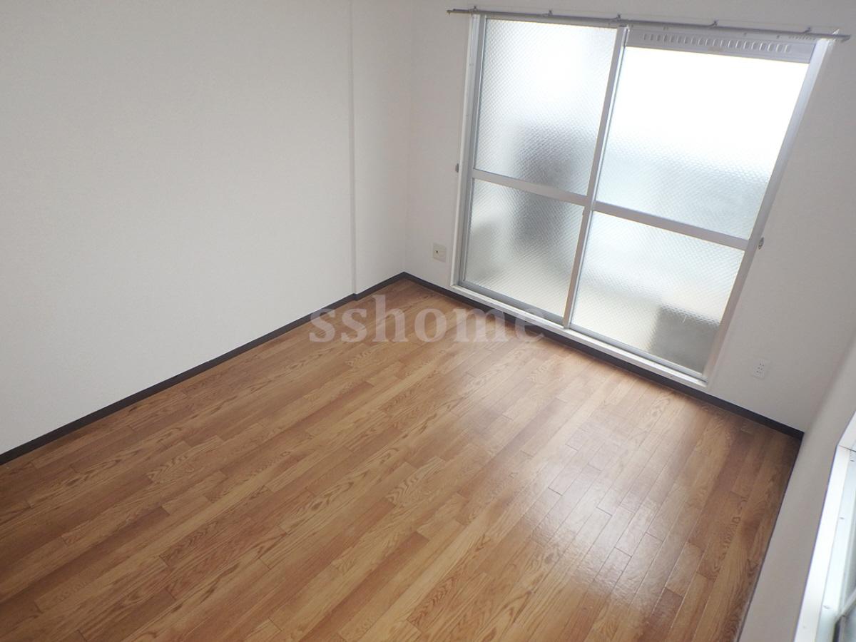 物件番号: 1123103052 ジュヌパッション 神戸市灘区新在家南町4丁目 1K マンション 写真15