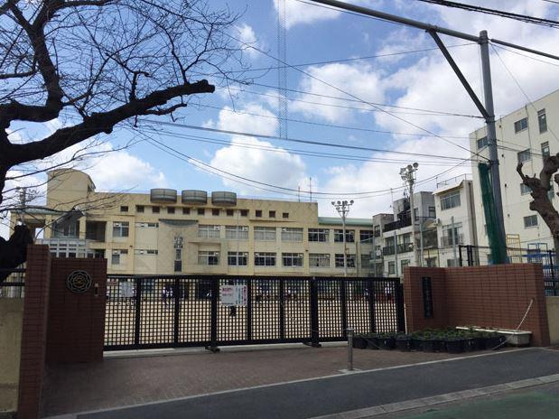 物件番号: 1123105575 LEF-NADA 神戸市灘区灘北通10丁目 1K マンション 写真21