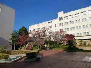 物件番号: 1123105575 LEF-NADA 神戸市灘区灘北通10丁目 1K マンション 写真24
