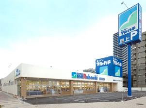 物件番号: 1123105575 LEF-NADA 神戸市灘区灘北通10丁目 1K マンション 写真26