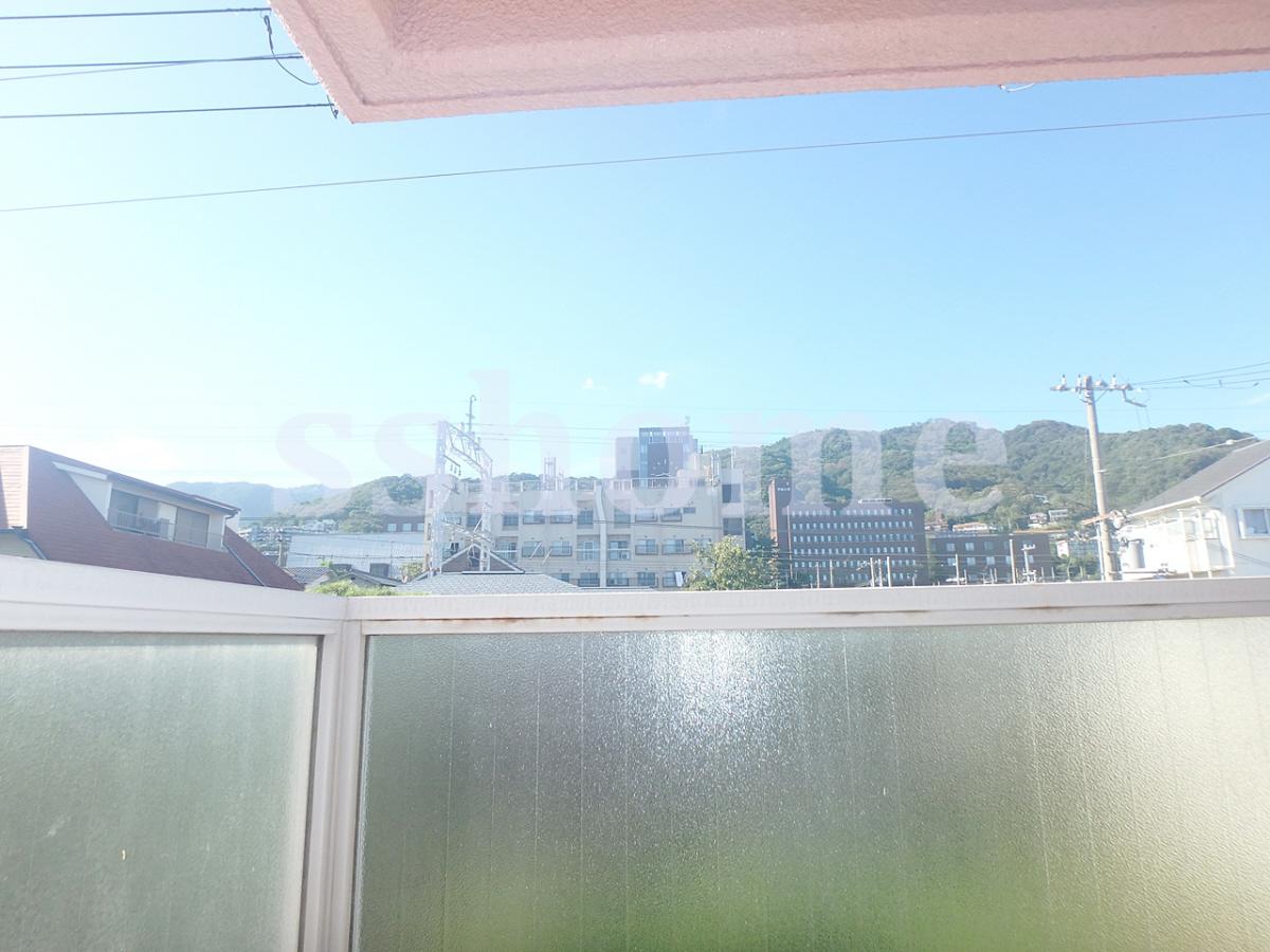 物件番号: 1123106864 ヴィラグレイス 神戸市東灘区岡本4丁目 1R マンション 写真17