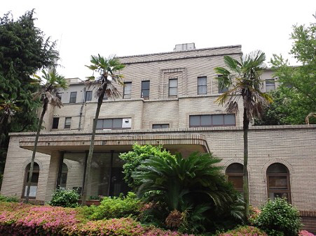 物件番号: 1123107217 フルール岡本 神戸市東灘区岡本2丁目 1K マンション 写真27