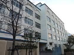 物件番号: 1123107217 フルール岡本 神戸市東灘区岡本2丁目 1K マンション 写真22