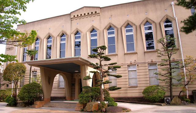 物件番号: 1123107217 フルール岡本 神戸市東灘区岡本2丁目 1K マンション 写真23